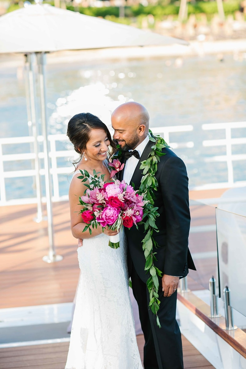 four seasons oahu wedding photos 0063