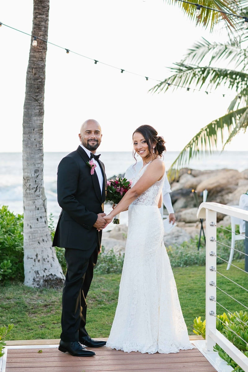 four seasons oahu wedding photos 0067