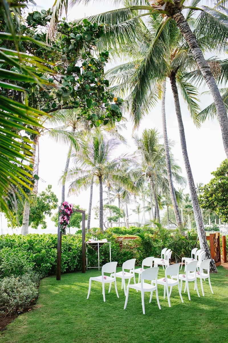 four seasons oahu wedding photos 0090
