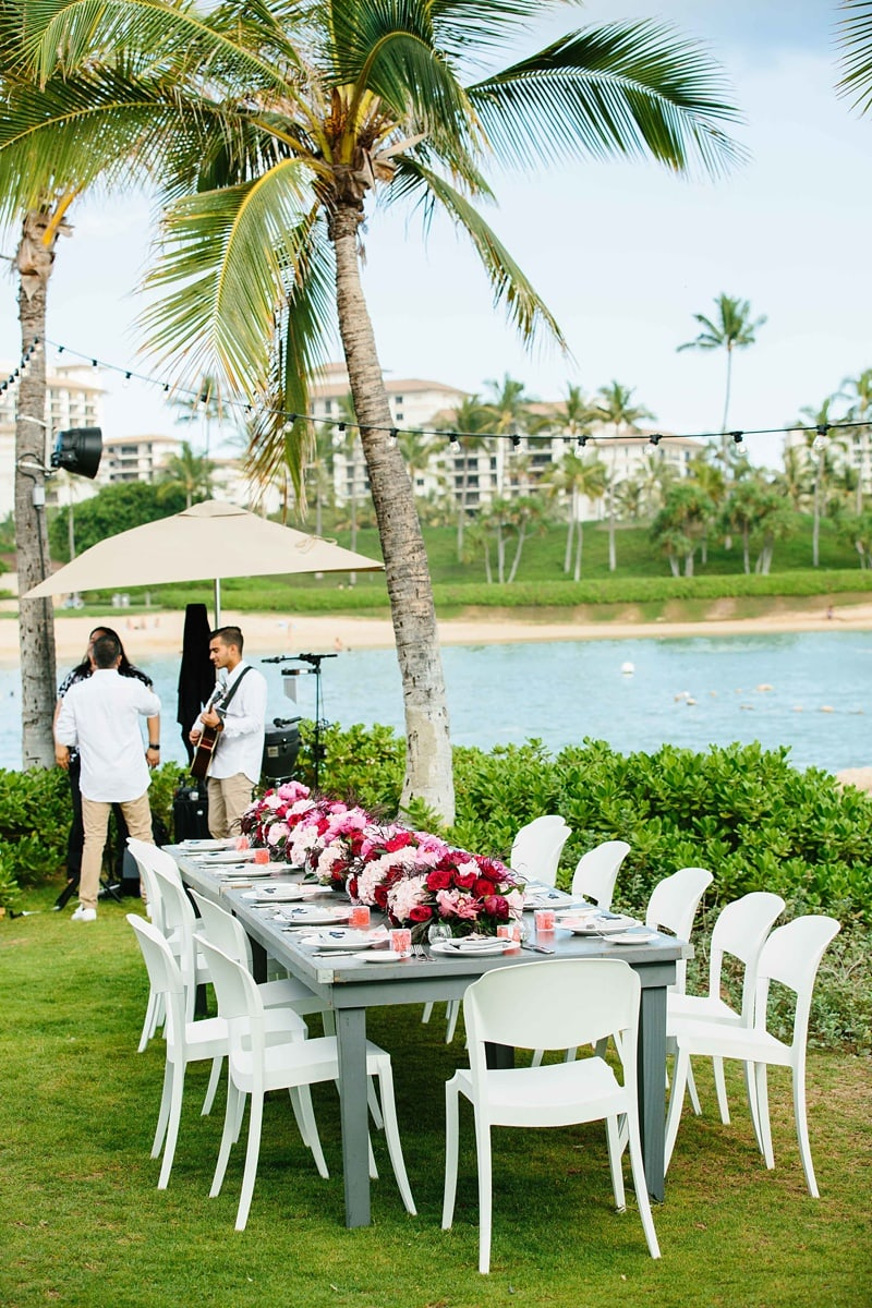 four seasons oahu wedding photos 0094