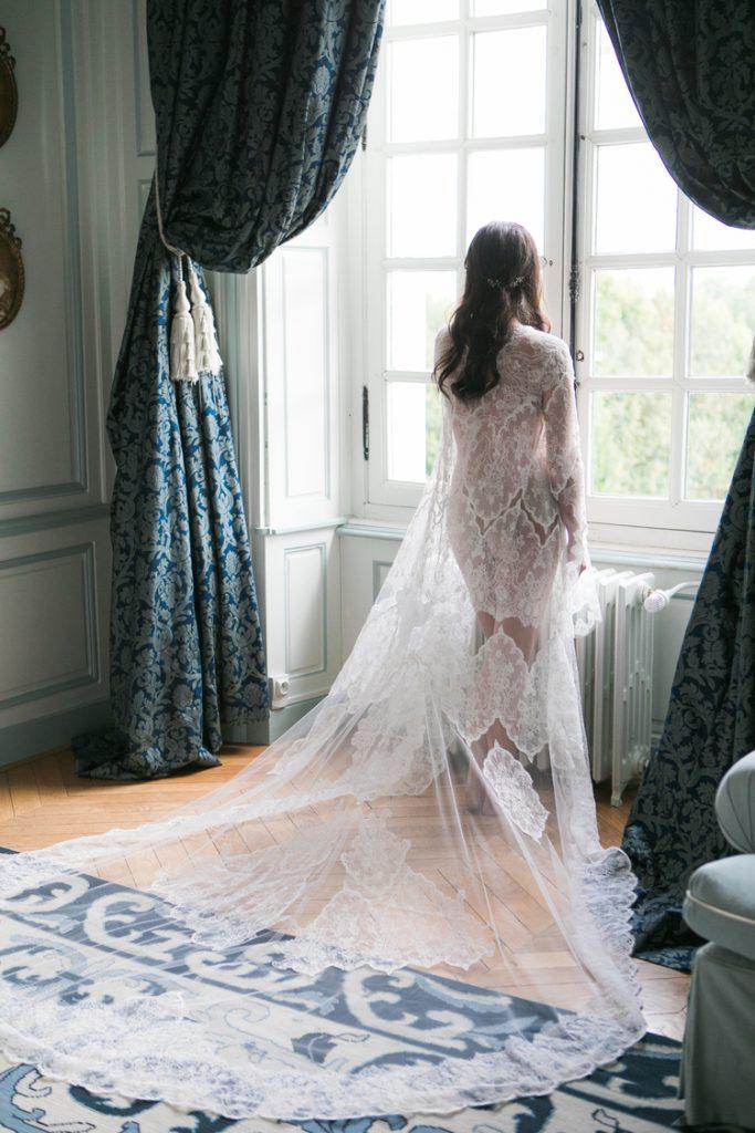 french chateau wedding 105 683x1024