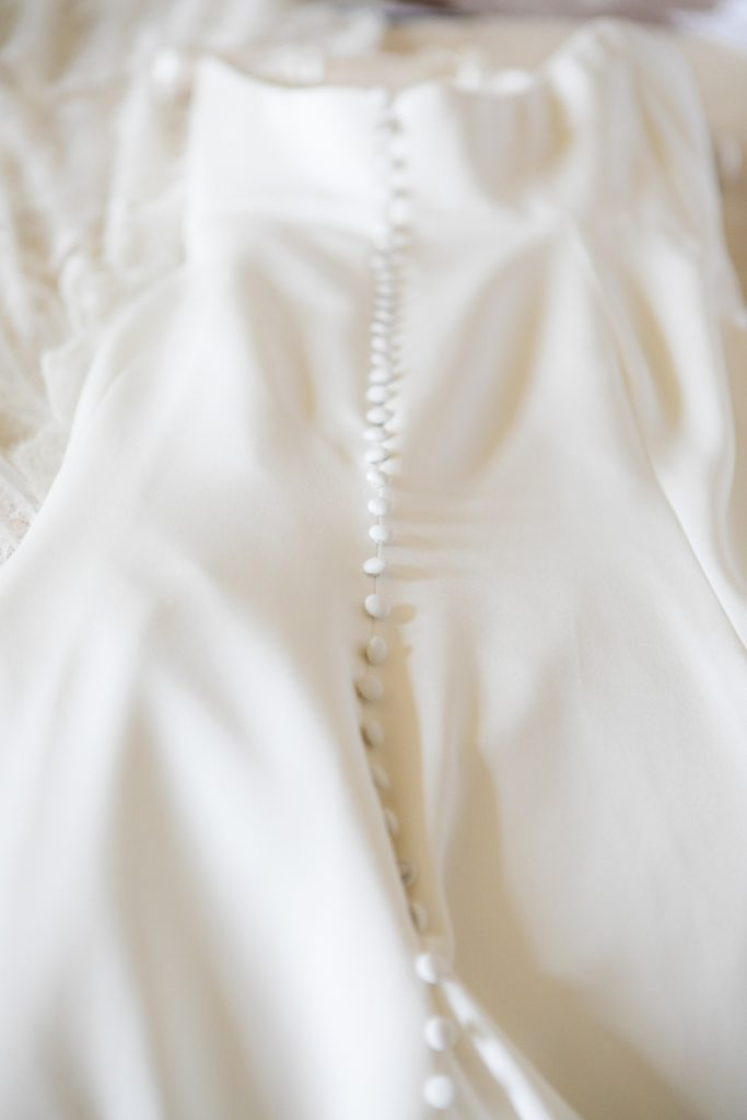 french chateau wedding 119 683x1024