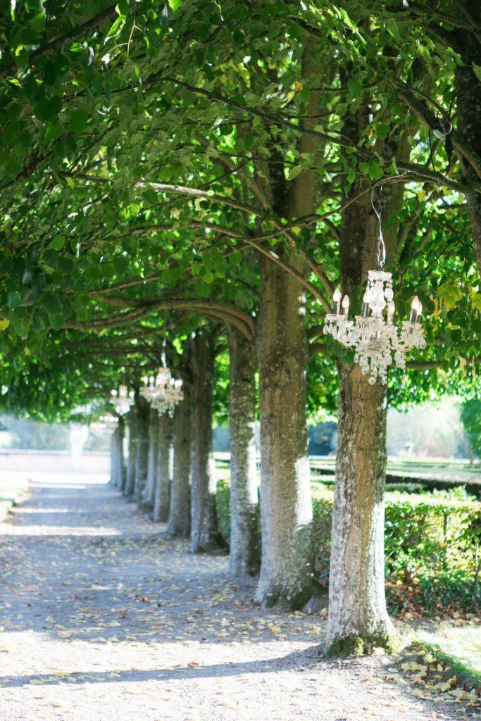 french chateau wedding 138 683x1024