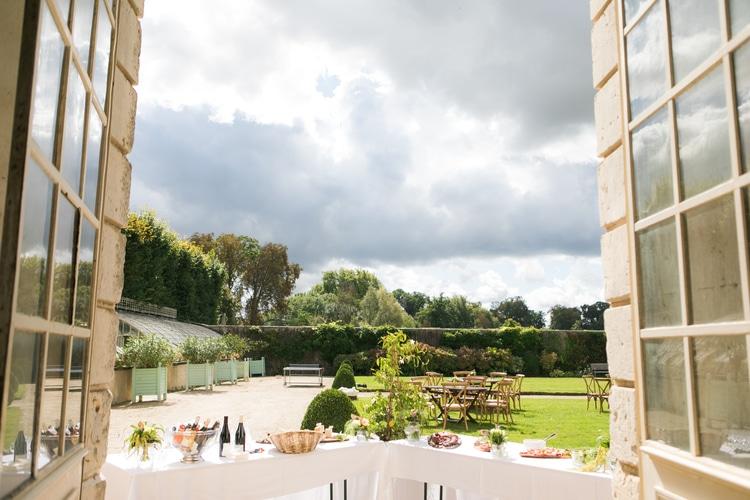 french chateau wedding 164
