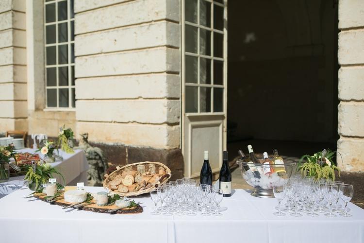 french chateau wedding 175