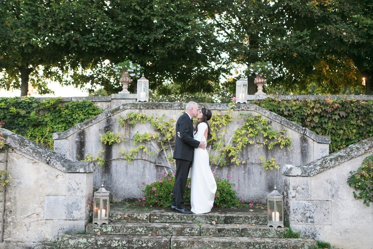 french chateau wedding 23