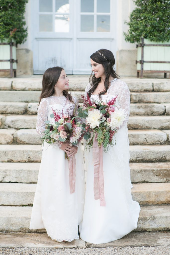 french chateau wedding 51 683x1024