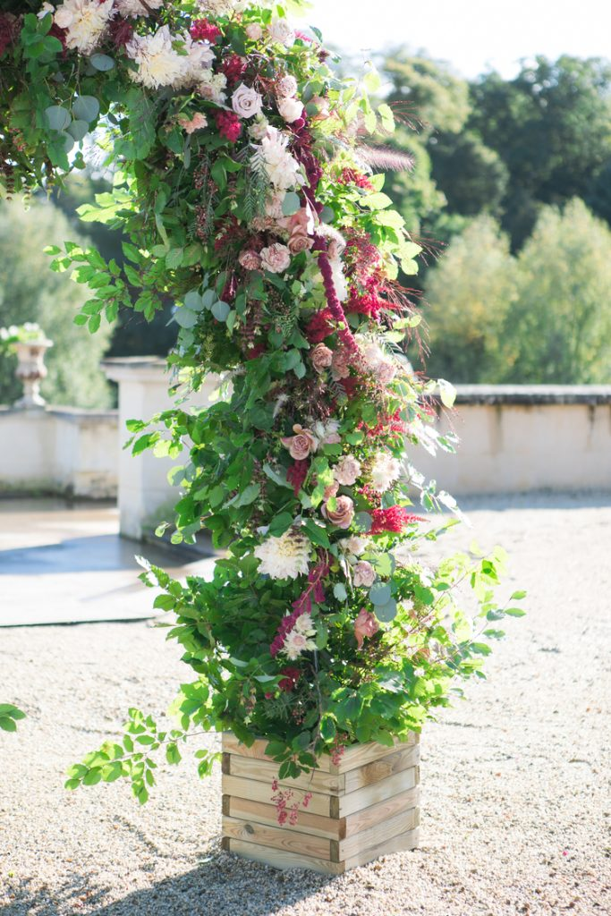 french chateau wedding 73 683x1024