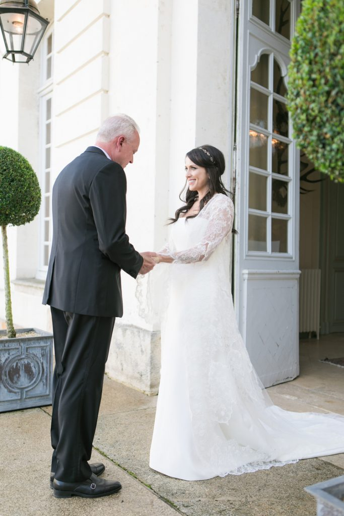 french chateau wedding 81 683x1024