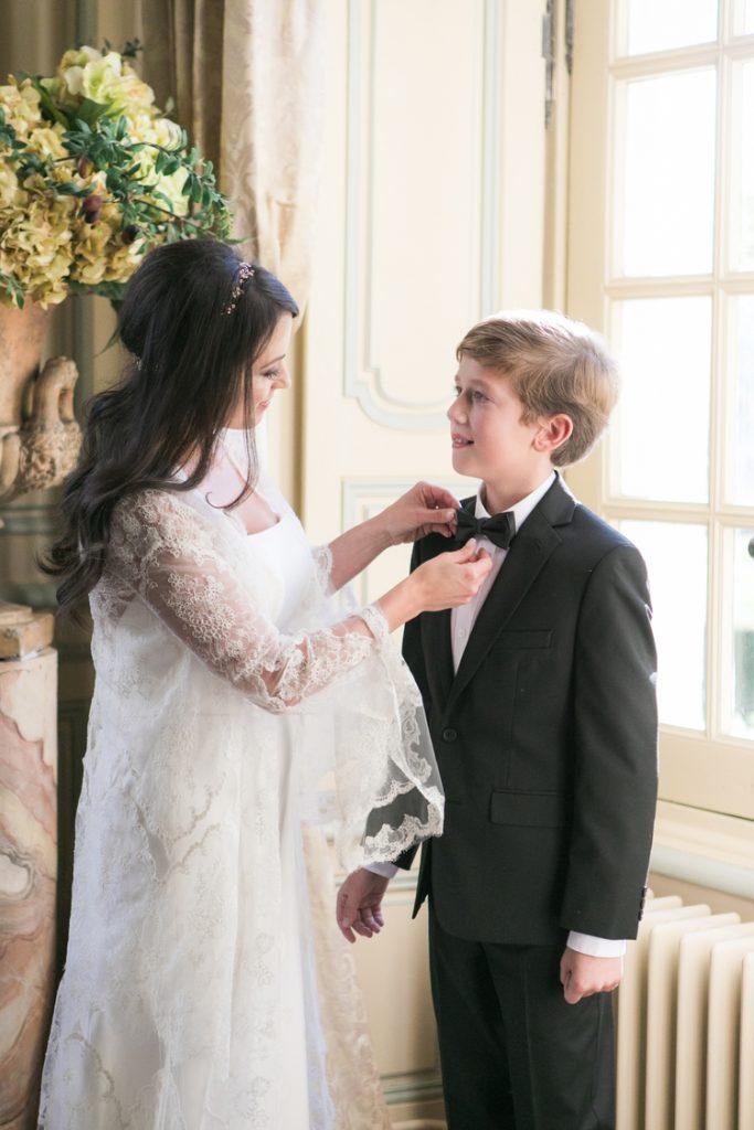 french chateau wedding 87 683x1024