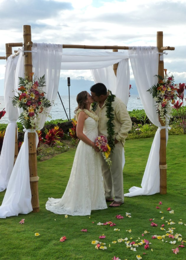 getting married in hawaii1
