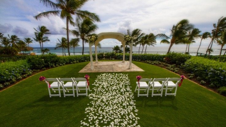 grand hyatt hawaii wedding2