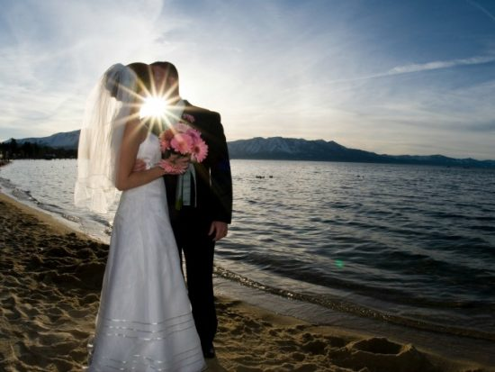 guide to beach wedding packages