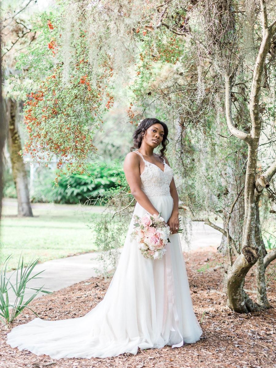 guide to destination wedding dresses min
