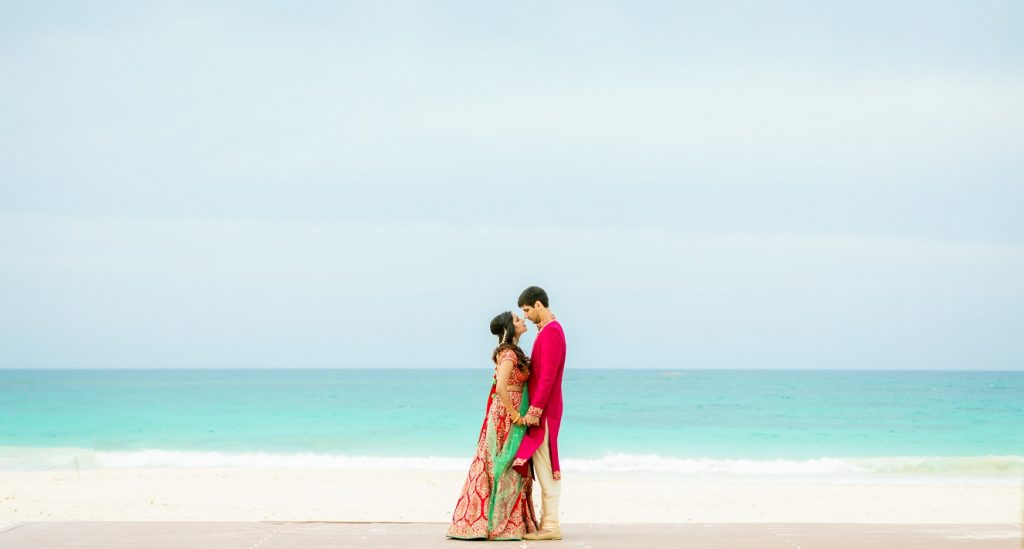 hardrockbeachindianwedding 1024x549