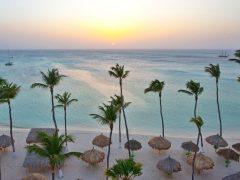 holiday inn aruba weddings 240x180