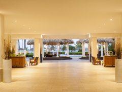 holiday inn aruba weddings2 240x180