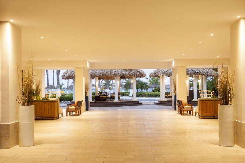 holiday inn aruba weddings2