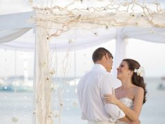 hyatt regency aruba weddings 240x180