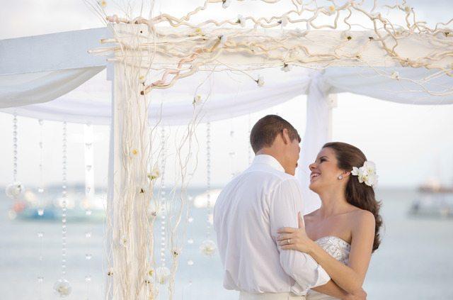 hyatt-regency-aruba-weddings