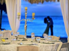 hyatt regency aruba weddings2 240x180