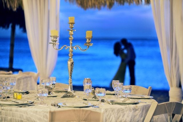 hyatt regency aruba weddings2