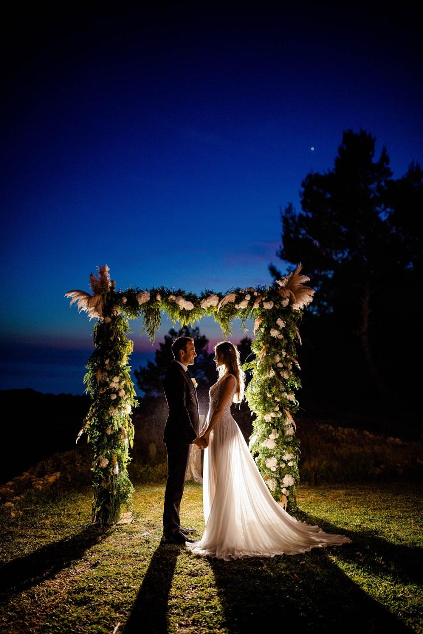 ibiza wedding 0145