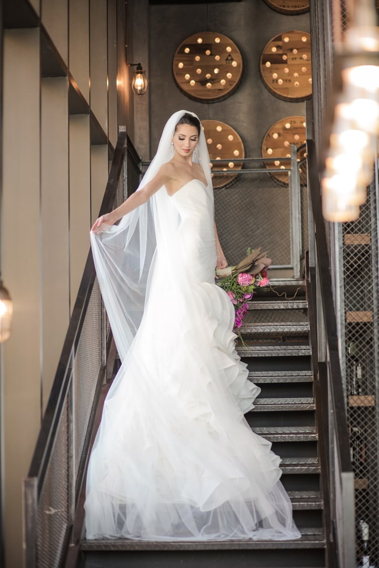 industrial wedding in dubai 112