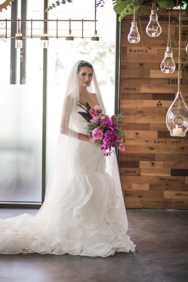 industrial wedding in dubai 120