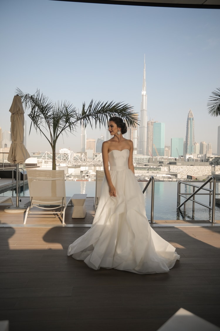 industrial wedding in dubai 31