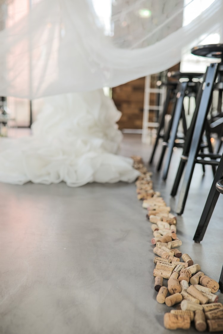 industrial wedding in dubai 67