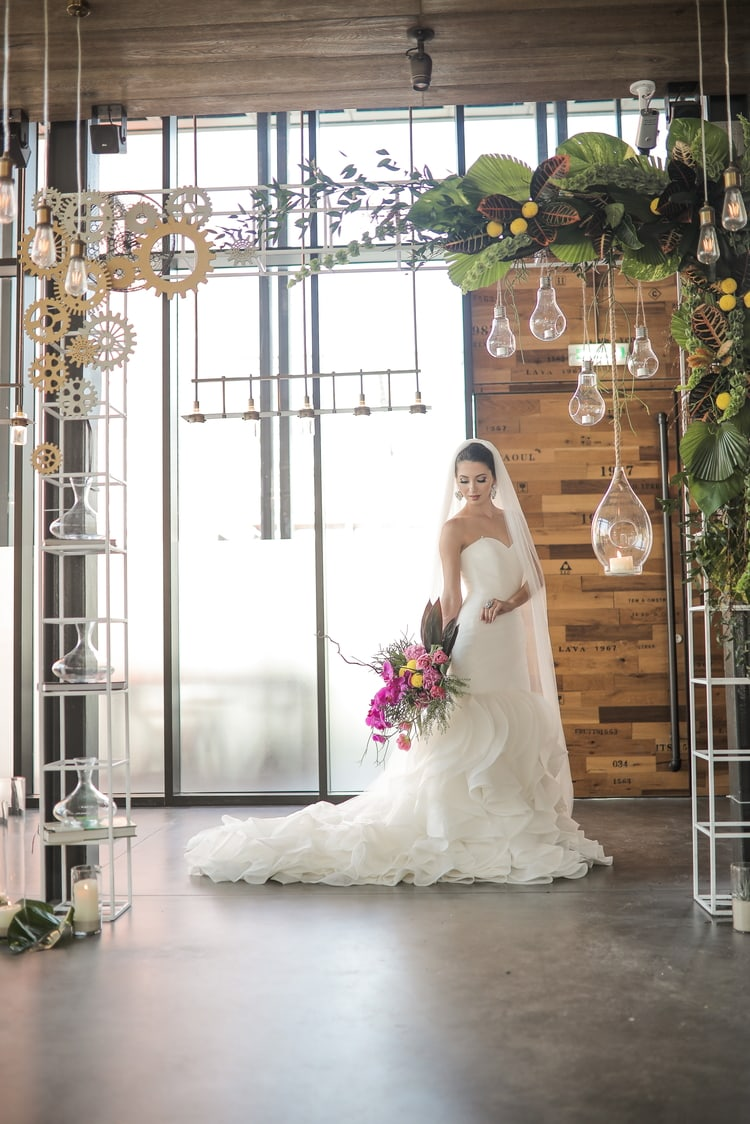 industrial wedding in dubai 73