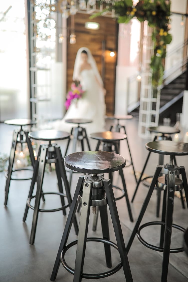 industrial wedding in dubai 77