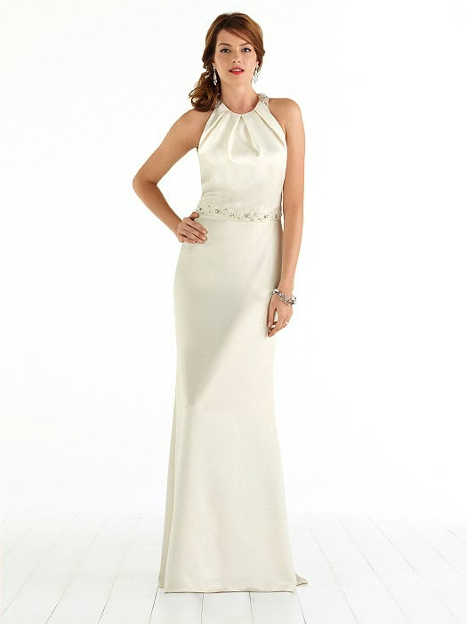 informal beach wedding dresses 3