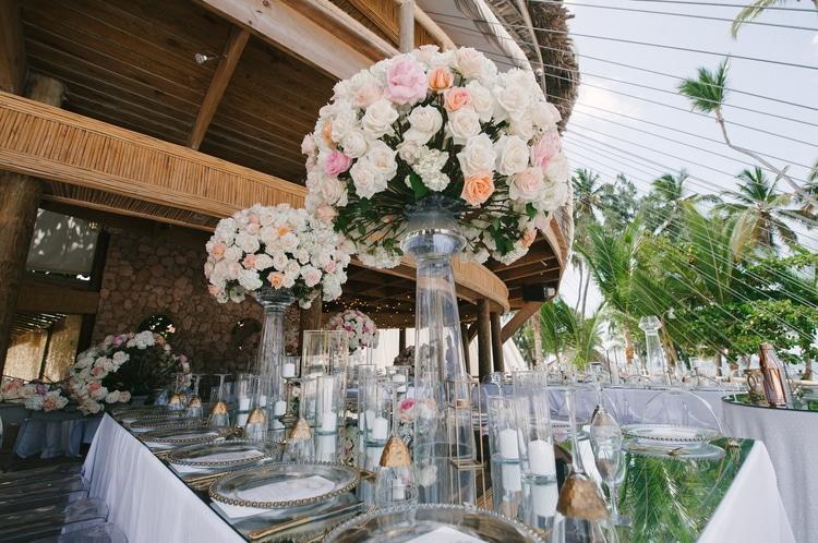 jellyfish punta cana wedding 92