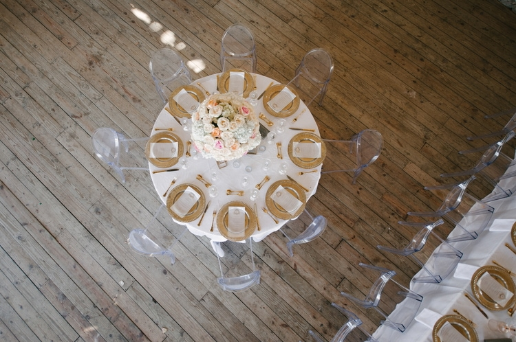 jellyfish punta cana wedding 93