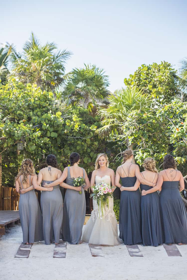jessica brian tulum wedding 75