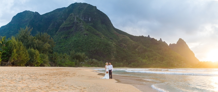 kauai wedding advice 1