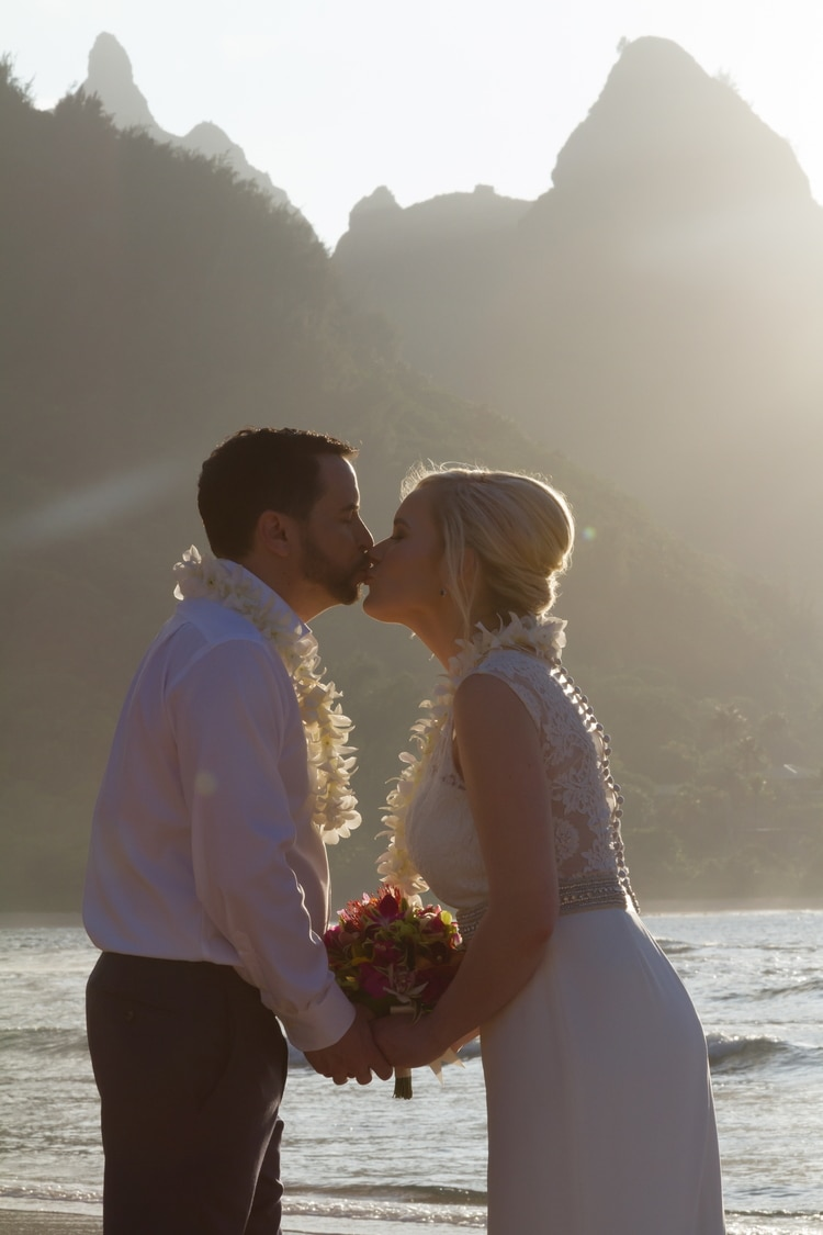 kauai wedding advice 21