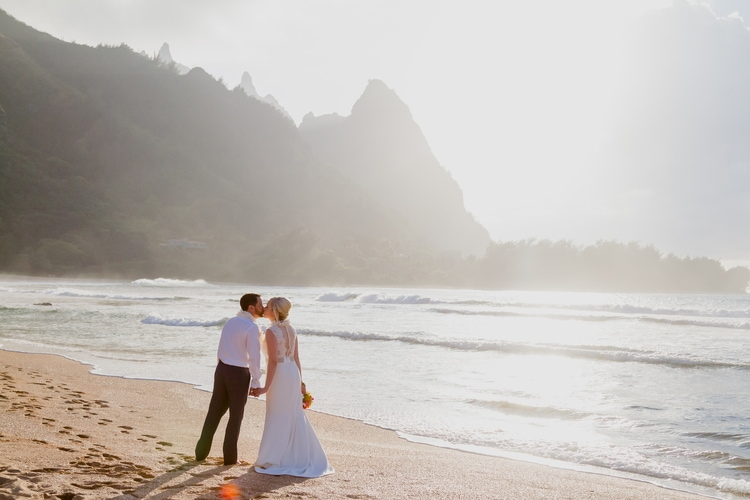 kauai wedding advice 22