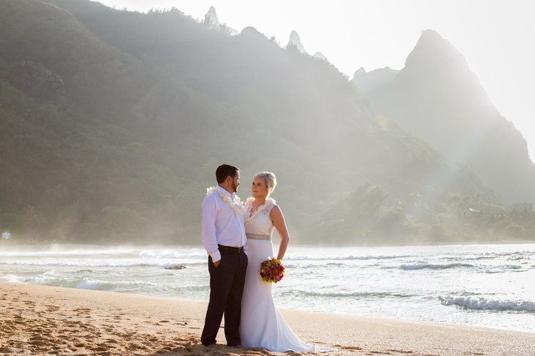 kauai wedding advice 25