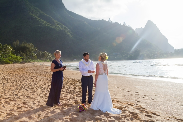 kauai wedding advice 33