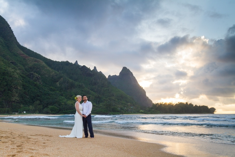 kauai wedding advice 6