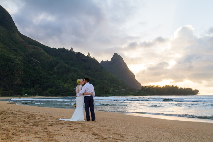 kauai wedding advice 7