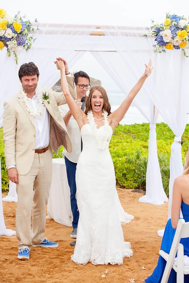 kauai wedding1