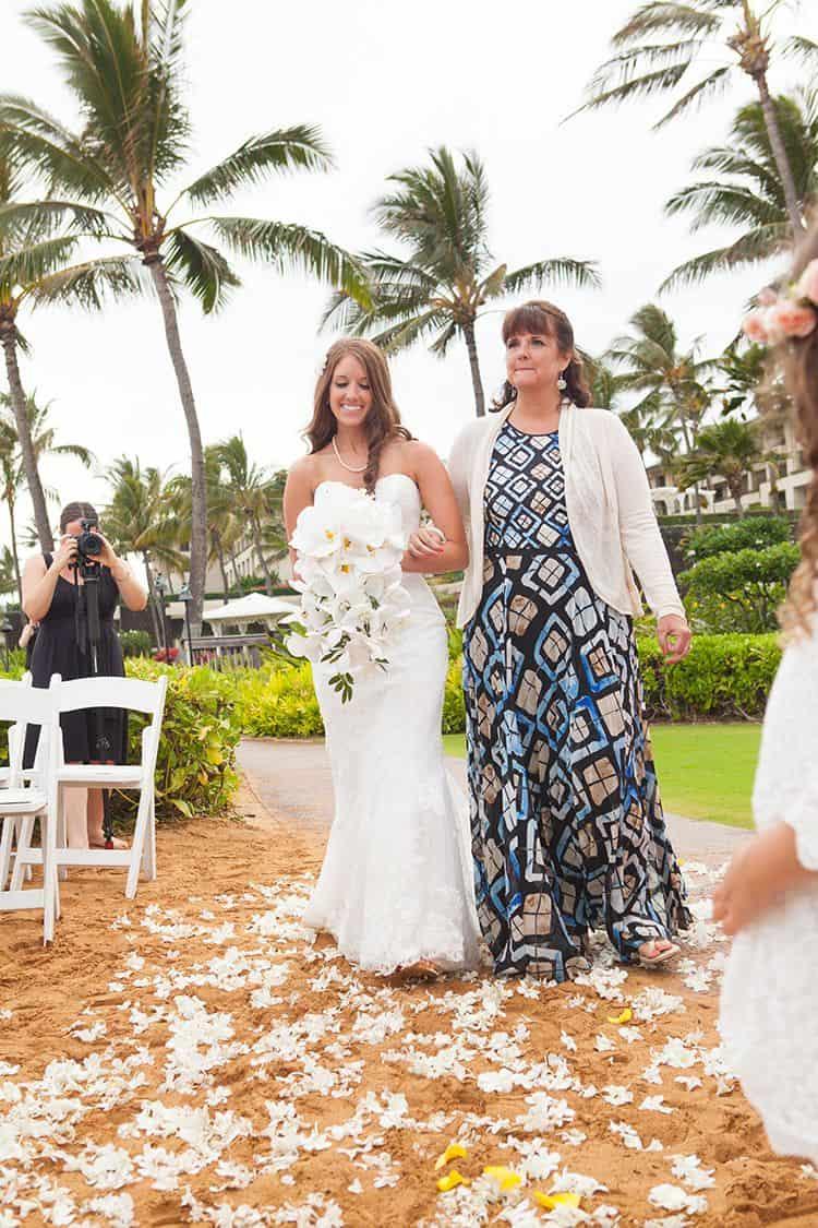 kauai wedding10
