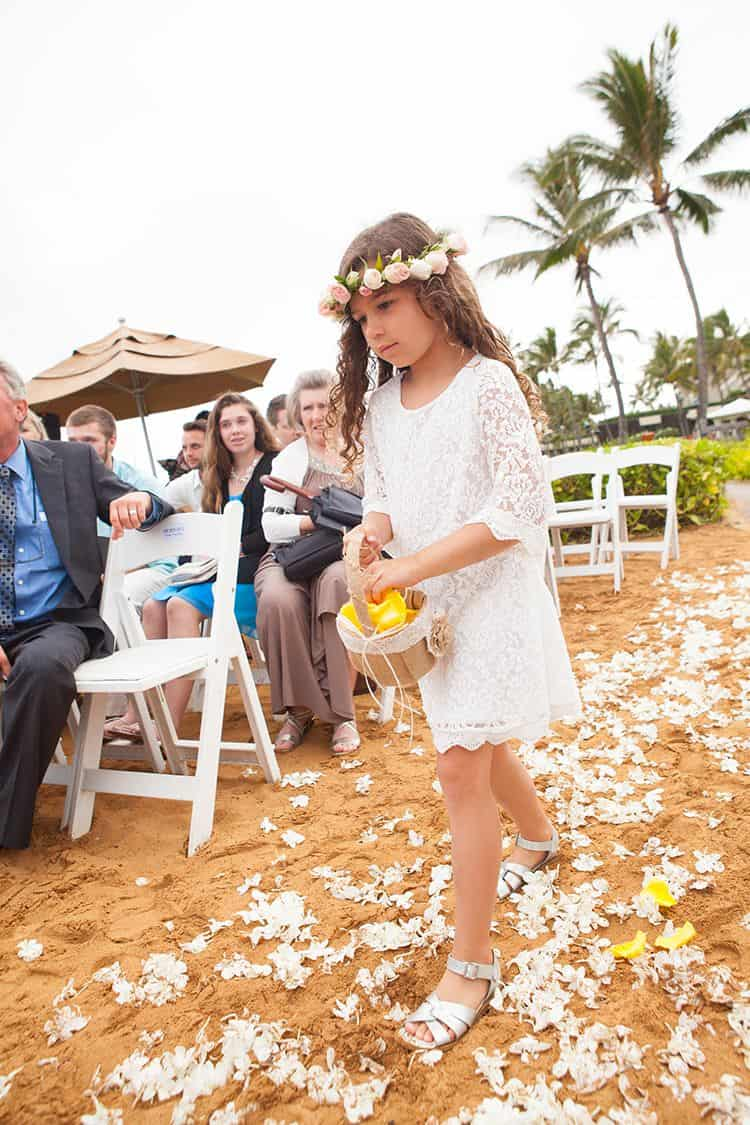 kauai wedding11