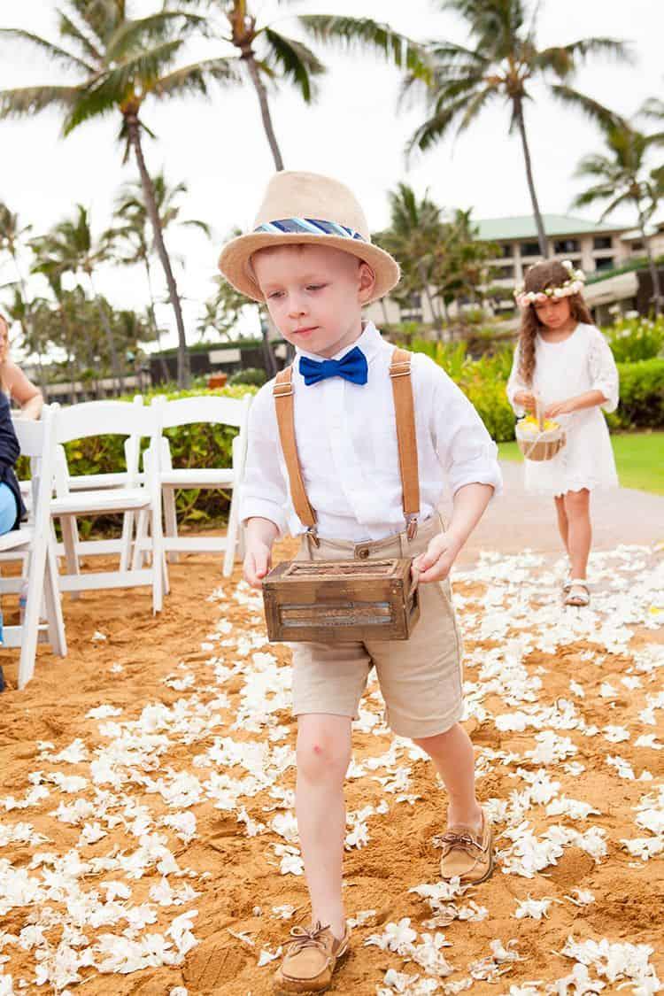 kauai wedding12