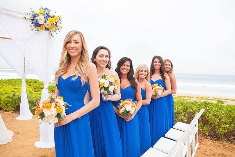kauai wedding13