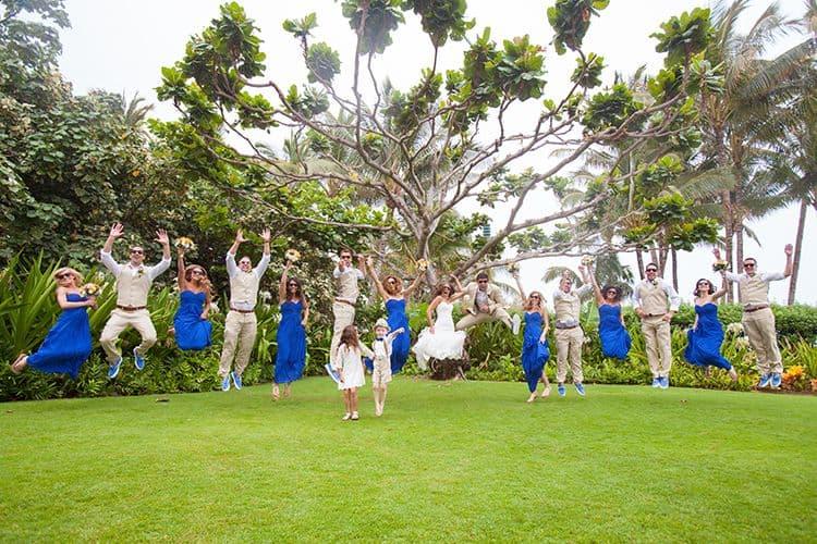 kauai wedding14